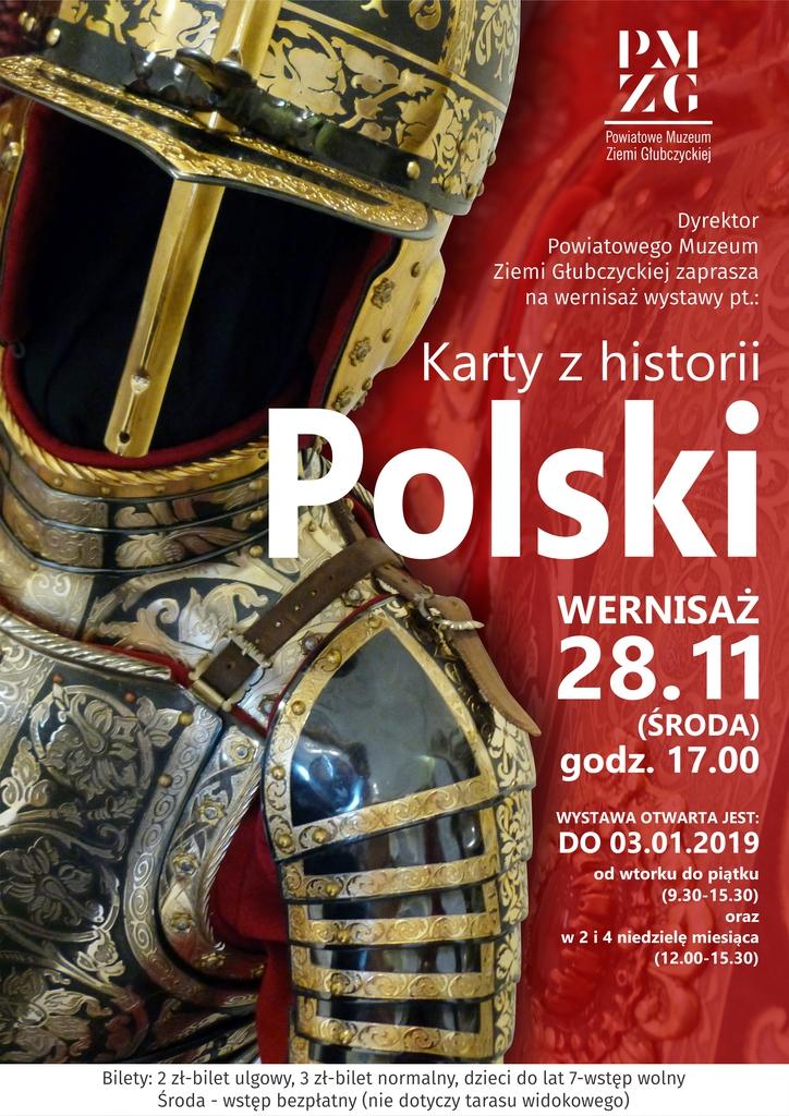Karty z historii Polski - plakat.jpeg