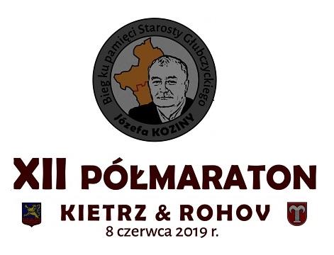 XII półmaraton Rohov - Kietrz - mini.jpeg