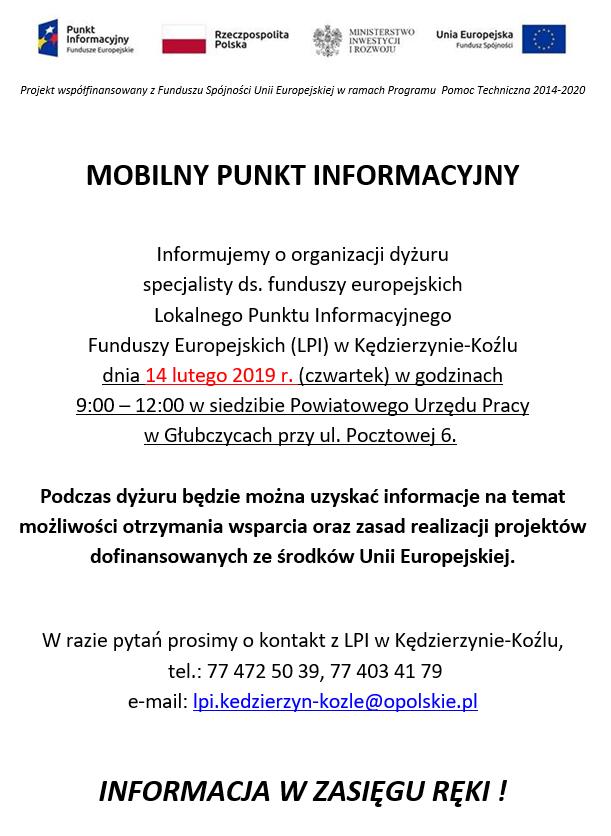 MPI PUP - 14.02.2019.png