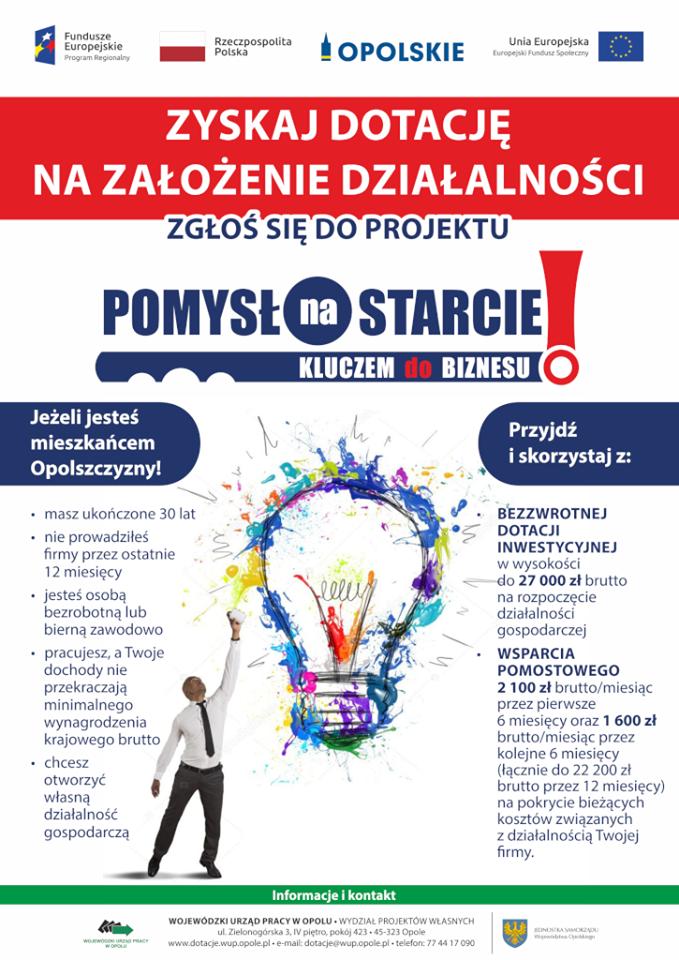 Wojewódzki Urząd Pracy Opole.png