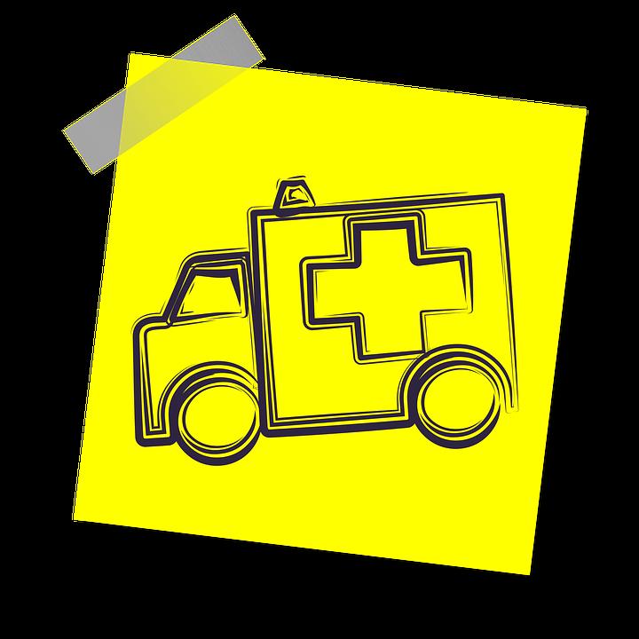 ambulance-1468157_960_720.png
