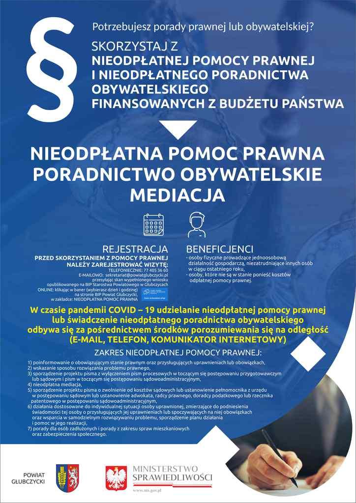 plakat NPP.jpeg
