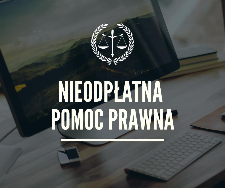 NPP - mini.png