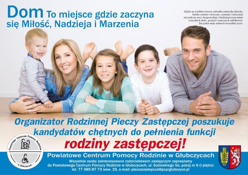 Rodzina zastępcza - plakat.jpeg