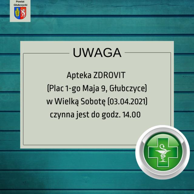 Apteka ZDROVIT.png