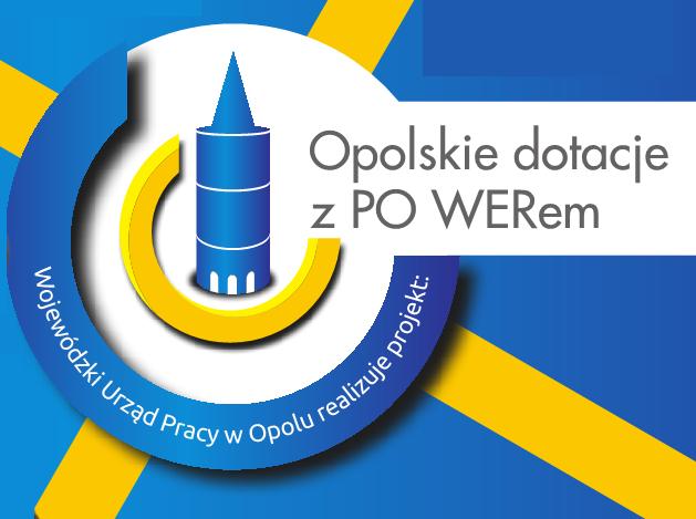 Opolskie.png