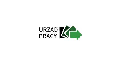 UP Glubczyce.png