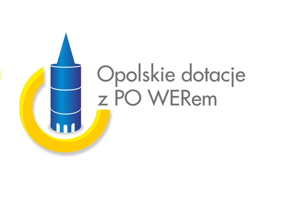 logo_PO WER.png