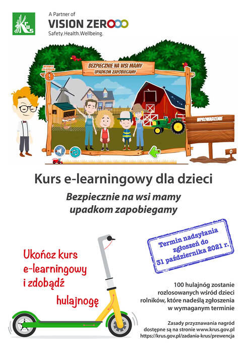 csm_Plakat_kursu_e-lerning_2021_2b727be996 (1).jpeg