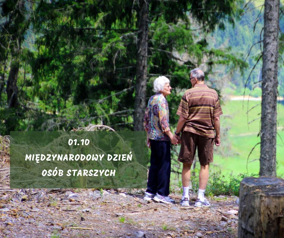 DZIEŃ Osób Starszych (1).png
