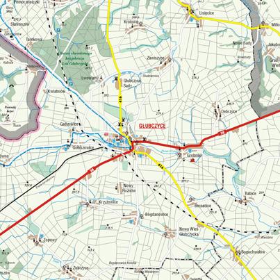 mapa-powiatu-mini.jpeg
