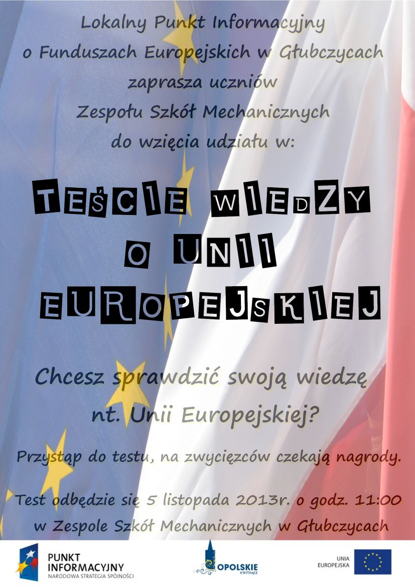 Test wiedzy o UE-mini.jpeg
