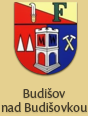 powgl_button_budisov.png