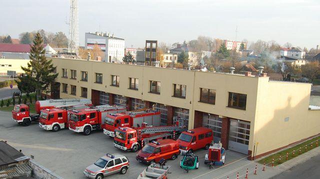 Budynek-KPPSP_Glubczyce.jpeg
