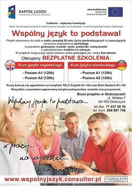 plakat_WJTP_ver6.jpeg