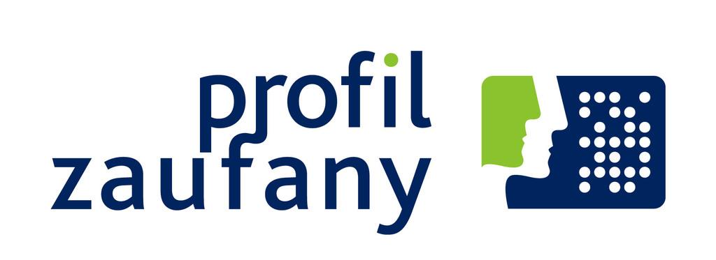 logo_profil_zaufany_rgb.jpeg