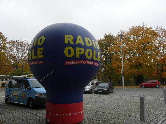 Radio Opole 20.10 (2).jpeg