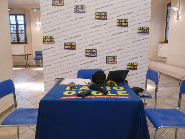 Radio Opole 20.10 (4).jpeg