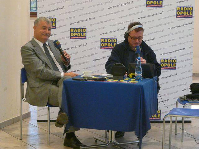 Radio Opole 20.10 (5).jpeg