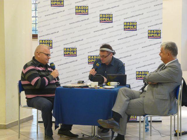 Radio Opole 20.10 (6).jpeg