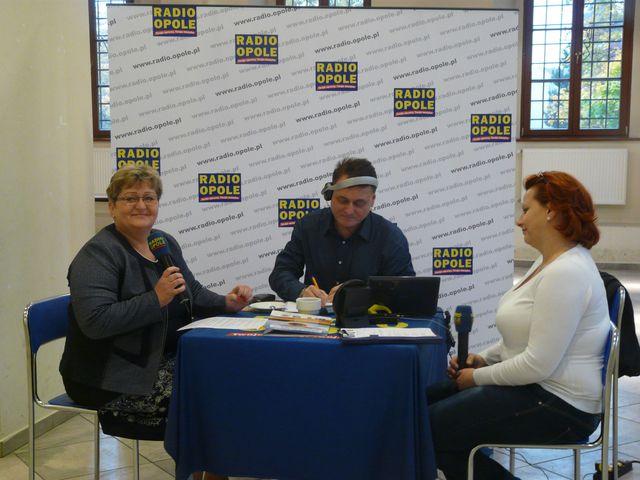 Radio Opole 20.10 (7).jpeg