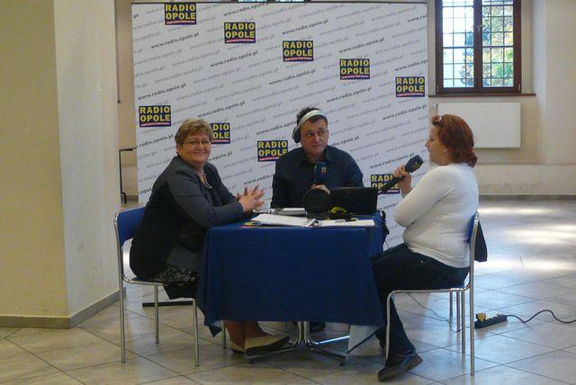 Radio Opole 20.10 (8).jpeg