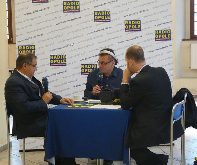 Radio Opole 20.10 (9).jpeg