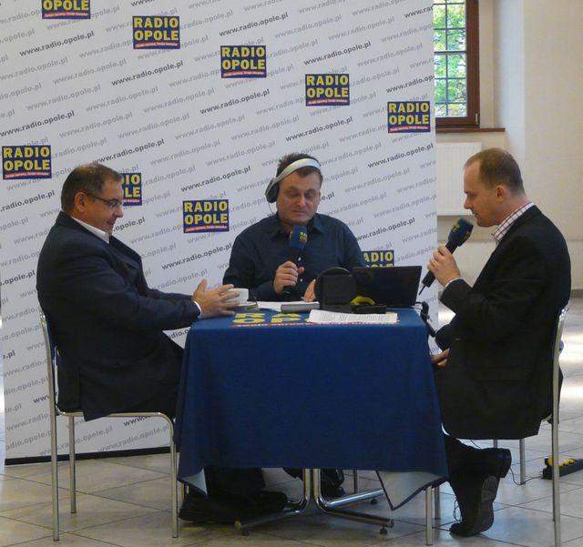 Radio Opole 20.10 (10).jpeg