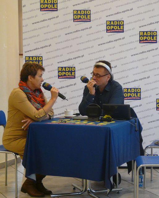 Radio Opole 20.10 (11).jpeg
