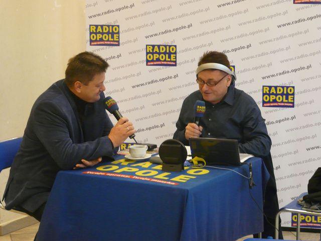 Radio Opole 20.10 (12).jpeg