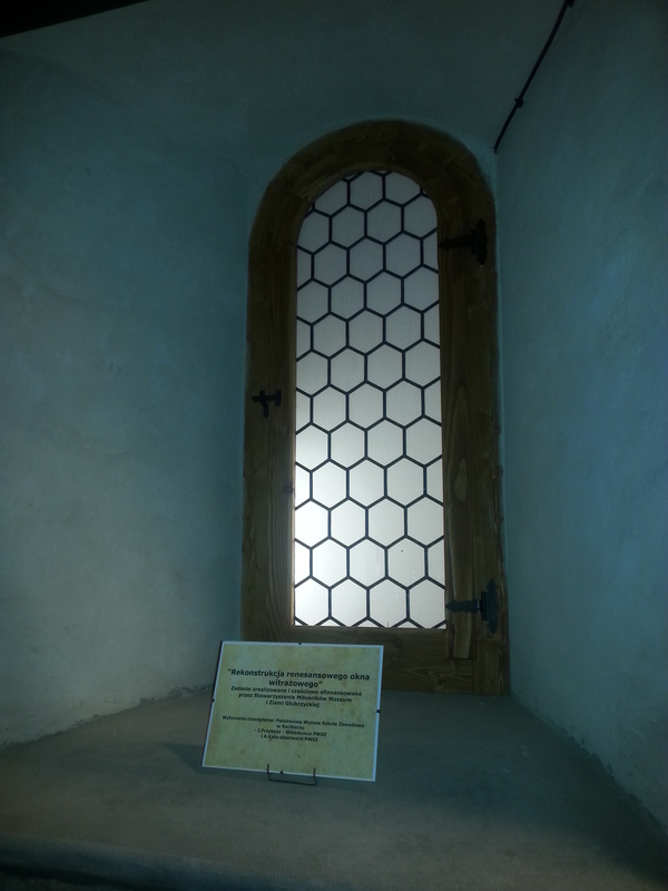 Muzeum - replika okna (4).jpeg