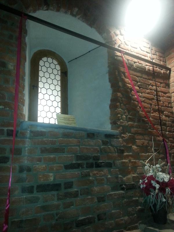 Muzeum - replika okna (5).jpeg