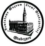 Muzeum Logo.jpeg
