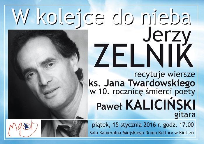 J.Zielnik - Kietrz.jpeg
