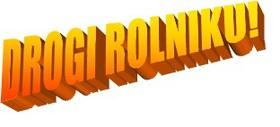 logo - rolnik.jpeg