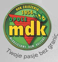 Gielda Piosenki logo.png