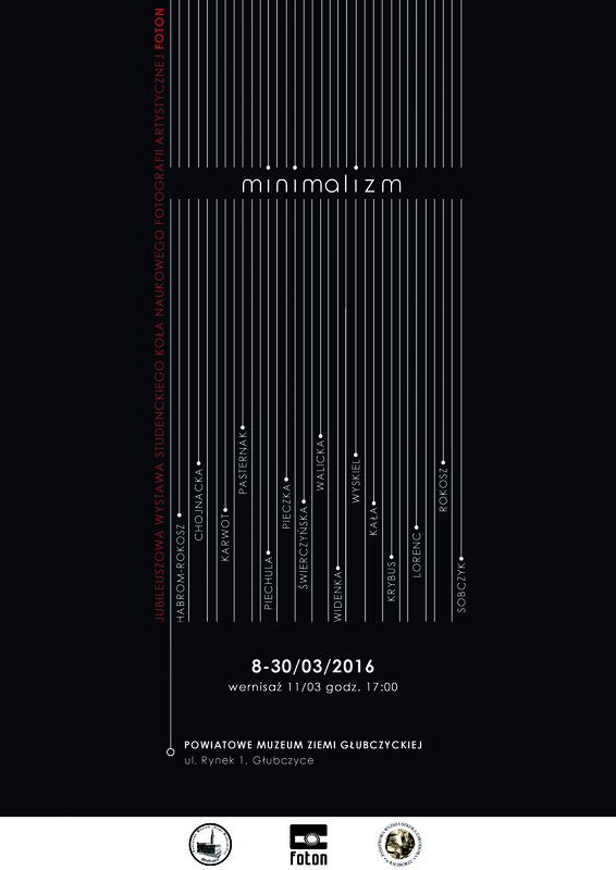 Minimalizm - Plakat 11-03-16.jpeg