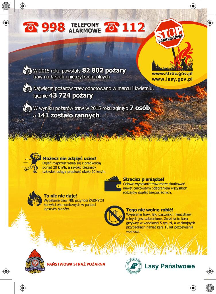 Stop pożarom traw1.png