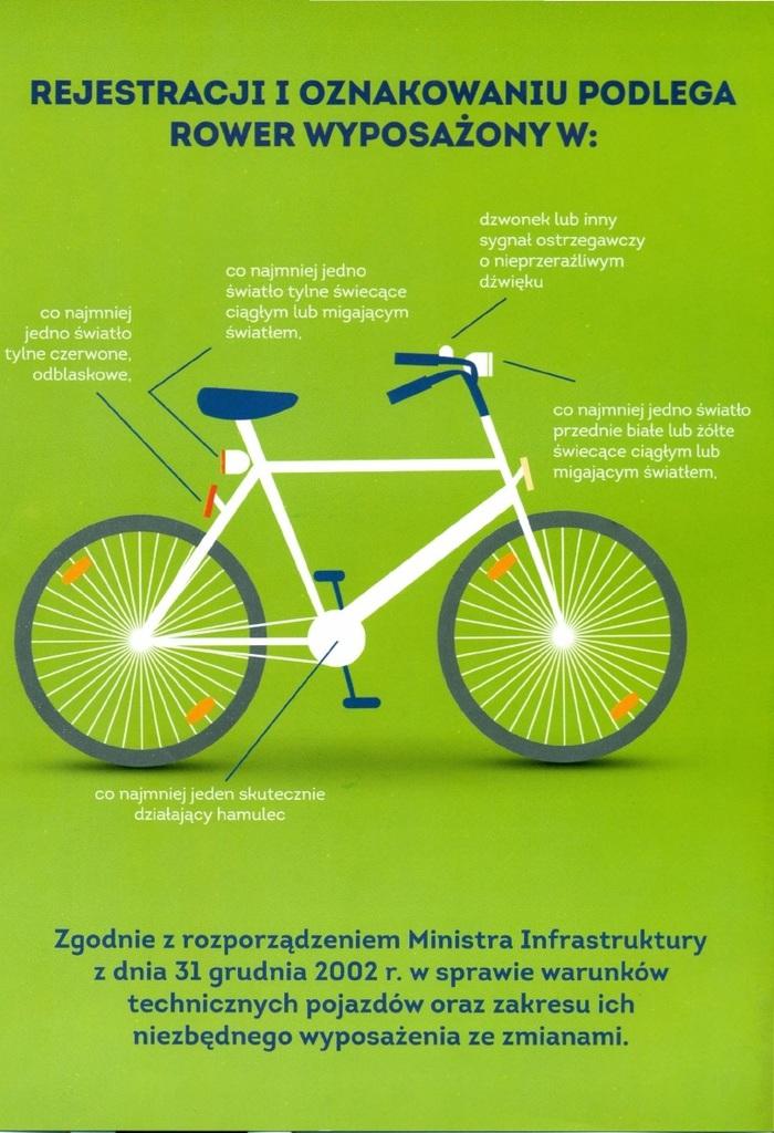 oznakuj_swoj_rower.jpeg