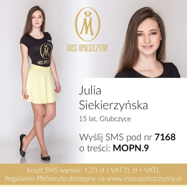 Julia.jpeg