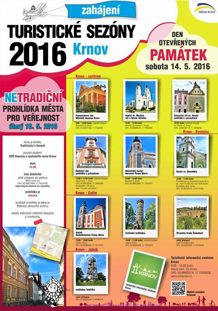1405_turisticka sezona 2016.jpeg