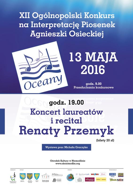 Oceany 2016_plakat.jpeg