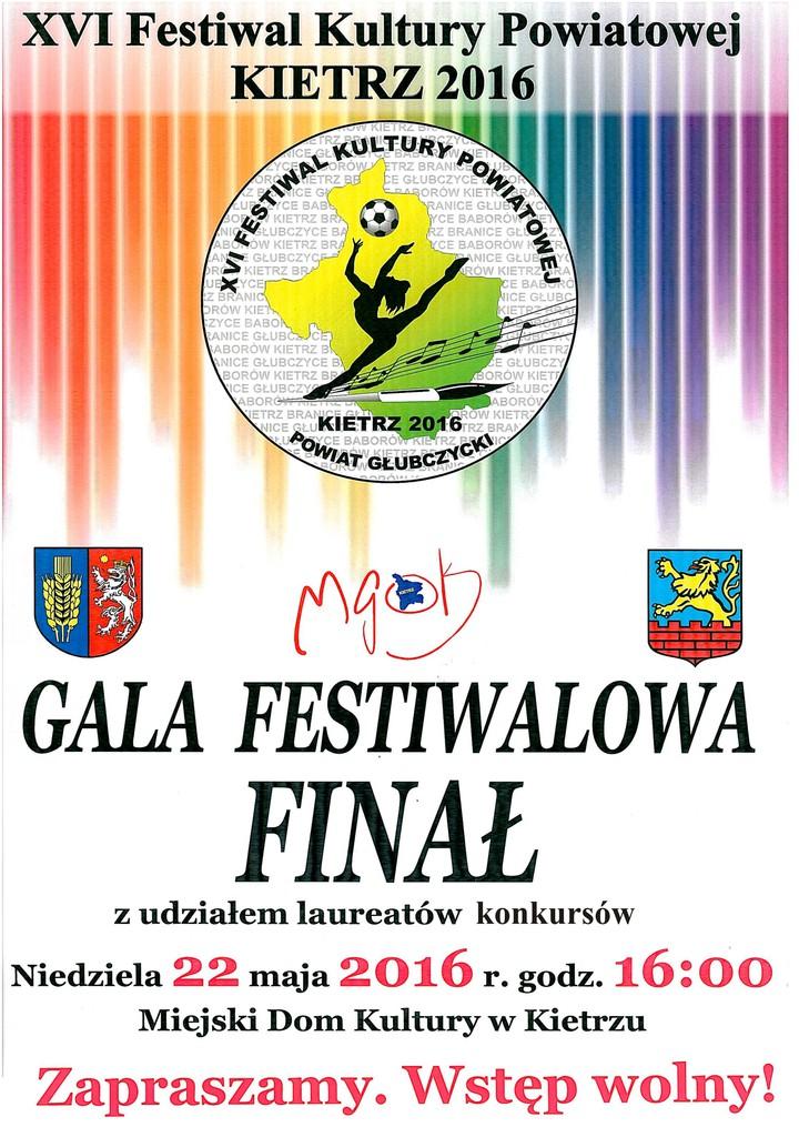 Gala Finałowa.jpeg