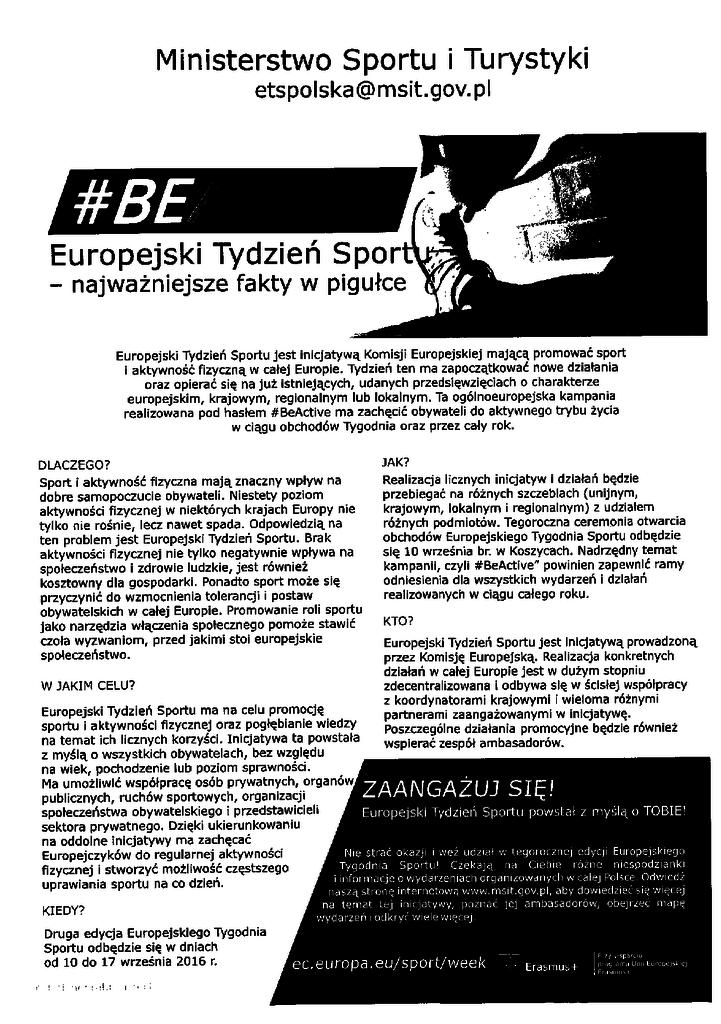 europejski_tydzien_sportu1.png