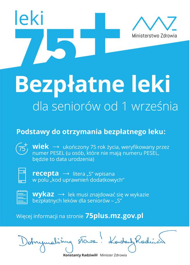 ulo_zdro2.jpeg