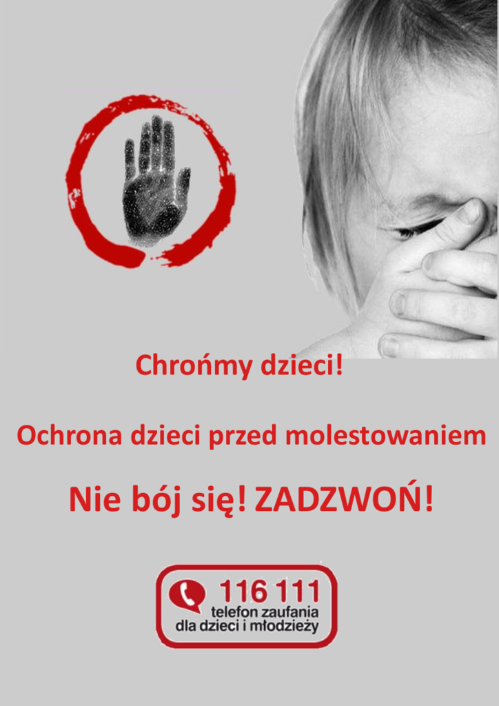 Ochrona przed molestowaniem.png