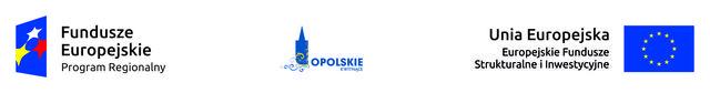 RPO+OPO+EFSI.jpeg