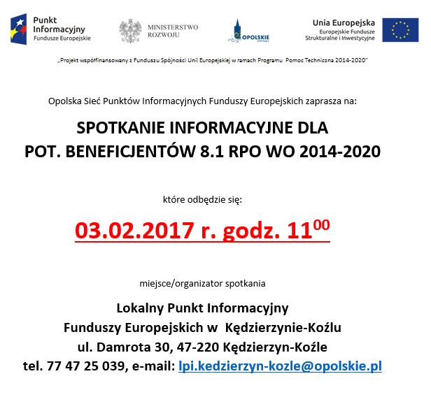 Spotkanie informacyjne 3.02.2017.png
