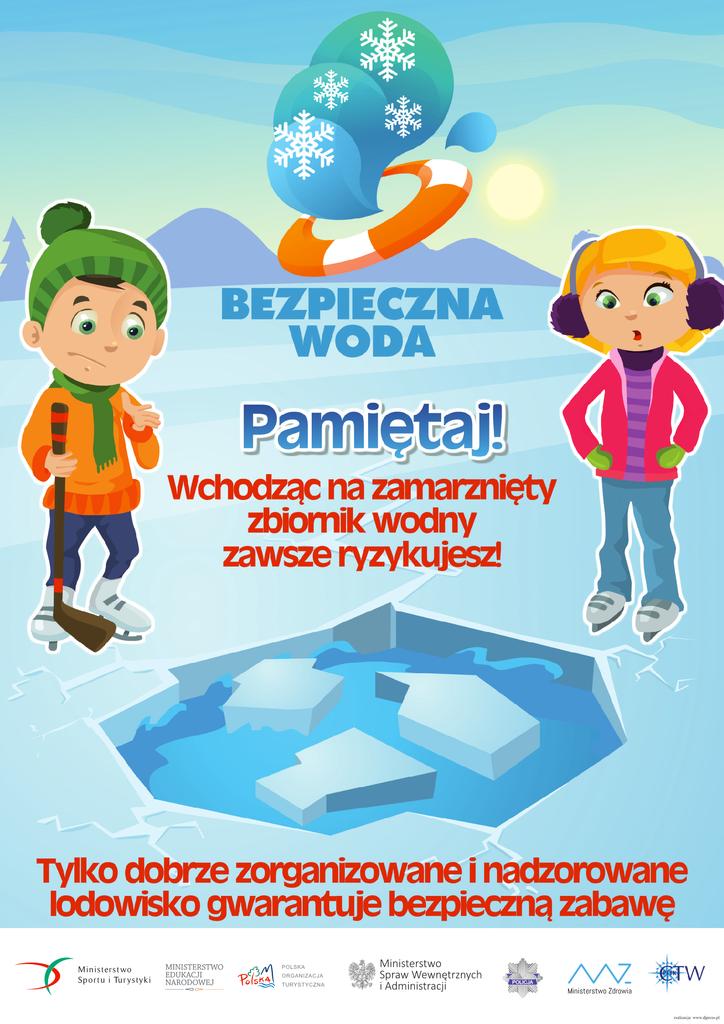 Bezpieczna Woda - Plakat1.png
