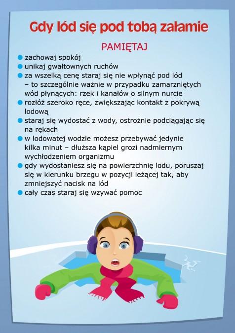 Bezpieczna Woda (2).jpeg